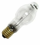Sylvania 67559 LU100/PLUS/ECO High Pressure Sodium Light Bulb