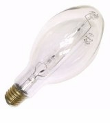 Sylvania 69449 H33CD-400 Mercury Vapor Light Bulb