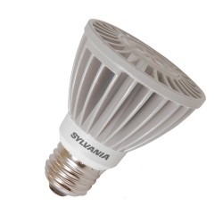 Sylvania 72527 LED 7PAR20/DIM/850/FL36[RP] Light Bulb
