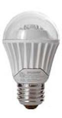 Sylvania 75162  LED 8A15/DIM/827/G3/RP Light Bulb