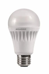 Sylvania 75164  LED 13A193WAYO827BL Light Bulb