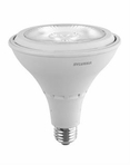 Sylvania 78444 LED 16PAR38/DIM/827/FL40/G3 Light Bulb