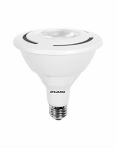 Sylvania 78453 LED 17PAR38/PRO/830/FL40/P3 Light Bulb