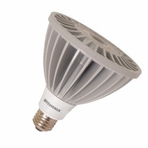 Sylvania 78658 LED 18PAR38/DIM/827/FL40 Light Bulb