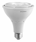 Sylvania 78791 LED 13PAR30LN/DIM/827/NFL25/G3 Light Bulb