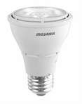 Sylvania 78990 LED 8PAR20/DIM/830/FL40/G3 Light Bulb