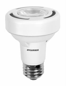 Sylvania 79061 LED 7PAR20/PRO/940/NFL25/P3 Light Bulb