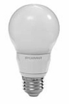 Sylvania 79099 LED 7A19/DIM/O/827/G3 Light Bulb