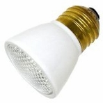 Sylvania Par 14 Halogen Bulbs