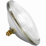 Sylvania Par 36 Halogen Bulbs