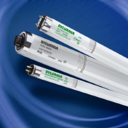 Sylvania T5 Safeline Fluorescent Bulbs