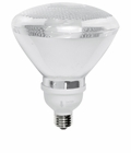TCP 1P3823 Floodlight Compact Fluorescent Light Bulb