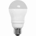 TCP -21314SB  A Shape Compact Fluorescent Light Bulb