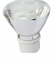 TCP CFL 16w P30 GU24 Base Light Bulb - 33116P30