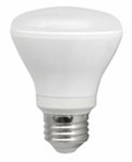 TCP Elite Series LED R20 Light Bulbs