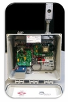 TLM-70 Tower Lighting Monitor Control  FAA Type A-1, D-1 & E-1 Lighting Systems