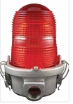 TWR Lighting -  Obstruction Lighting OL1 CAST FAA Type L-810 Red Incandescent Lighting Systems 240V