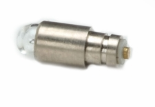 Welch Allyn - WA03900 - 12810 Replacement Light Bulb
