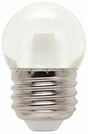 Westinghouse 1 Watt Medium Base Warm White LED Light Bulb – 05113