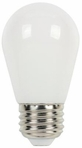 Westinghouse 1 Watt Medium Base Warm White LED Light Bulb – 05115