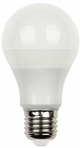 Westinghouse 11 Watt Omni A21 Medium Base Warm White LED Light Bulb – 03190