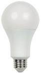 Westinghouse 15 Watt Omni A21 Medium Base Warm White LED Light Bulb – 33136