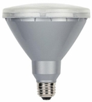 Westinghouse 15 Watt PAR38 Reflector Outdoor LED Light Bulb – 03110