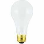 Westinghouse 150A21/F - A21 Incandescent Light Bulb
