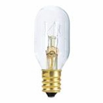Westinghouse 15T7/CB/130 - T7 Incandescent Light Bulb
