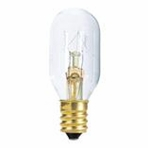 Westinghouse 15T7/CB/CD - T7 Incandescent Light Bulb