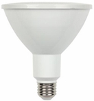 Westinghouse 16.5 Watt PAR38 Reflector Dimmable LED Light Bulb – 43014