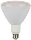 Westinghouse 17 Watt Reflector Dimmable Warm White Flood LED Light Bulb – 03163