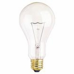 Westinghouse 200A23/130 - A23 Incandescent Light Bulb