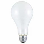Westinghouse 200A23/F/130 - A23 Incandescent Light Bulb