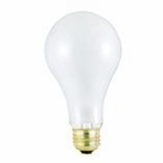Westinghouse 200A23/F - A23 Incandescent Light Bulb