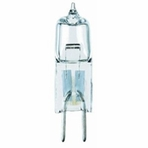 Westinghouse 20T3/CD - JC Low Voltage Halogen Light Bulb