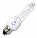 Westinghouse 20T3/KX/E11 Xenon/Krypton Light Bulb