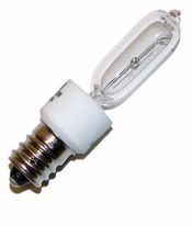 Westinghouse 20T3/KX/E12 Xenon/Krypton Light Bulb