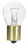 Westinghouse 21S8/1073/SC/12V/CD2 - S8 Low Voltage Incandescent Light Bulb