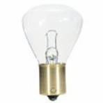 Westinghouse 24RP11/1133/SC/6V/CD2 - RP11 Low Voltage Incandescent Light Bulb