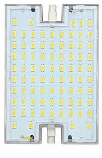 Westinghouse 25 Watt RSC Base Warm White Halogen LED Light Bulb – 03188