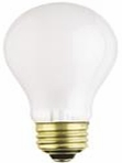 Westinghouse 25A/F/12V - A19 Low Voltage Incandescent Light Bulb