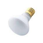 Westinghouse 25R14/IN/FL R14 Incandescent Light Bulb