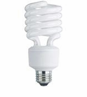 Westinghouse 27MINITWIST/27 Compact Fluorescent Light Bulb