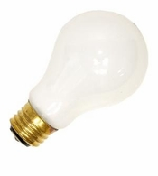 Westinghouse 30/70/100A/SW - 3-Way A19 Incandescent Light Bulb