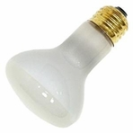 Westinghouse 30R20/FL/130 R20 Incandescent Light Bulb