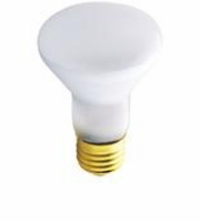 Westinghouse 30R20/FL R20 Incandescent Light Bulb