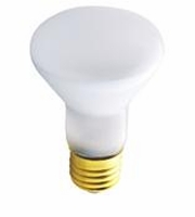 Westinghouse 30R20/SP R20 Incandescent Light Bulb