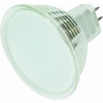 Westinghouse 35MR16Q/FL/LN/CD - MR16 Dichroic Low Voltage Halogen Light Bulb