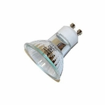 Westinghouse 35MR16Q/GU10/FL/LN/CD -  MR16 120V Dichroic Halogen Light Bulb